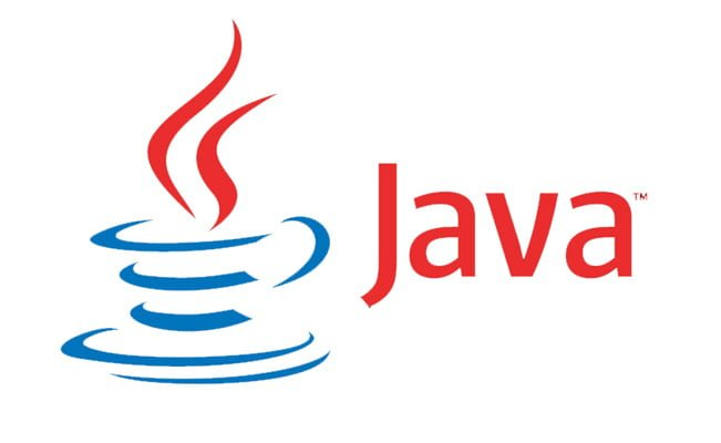 How to install Java on Windows