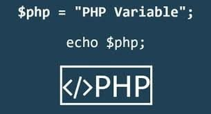 Variable & its Scope in PHP