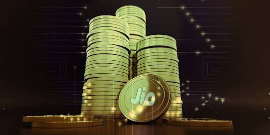 22 Fake Cryptocurrency Apps under JioCoin name into Google Play store