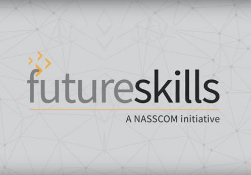 Future Skills - A Nasscom Initiative