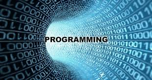 Types of Programming – Difference you need to know