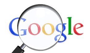 How to Google Search Like a Pro