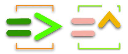 chuc e1520450574287 - Make Music with A Programming Language!!!