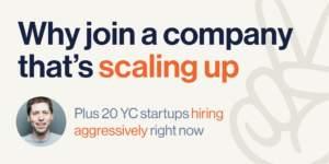 join scaling 300x150 - API - Application Programming Interface