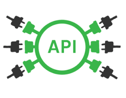 API – Application Programming Interface