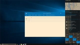 Windows Features Overview 1083 ContentPlacement3up HelpfulNightLight IMG - Windows_Features_Overview_1083_ContentPlacement3up_HelpfulNightLight_IMG