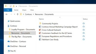 Windows Features Overview 1083 ContentPlacement3up HelpfulOneDrive IMG - Windows_Features_Overview_1083_ContentPlacement3up_HelpfulOneDrive_IMG