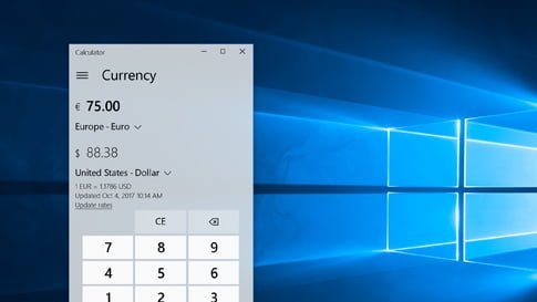 Windows Features Overview 1920 ContentPlacement3up HelpfulCurrencyConverter IMG - Windows_Features_Overview_1920_ContentPlacement3up_HelpfulCurrencyConverter_IMG