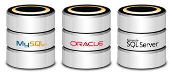 BackEnd Technologies part 2- Databases | Tekraze
