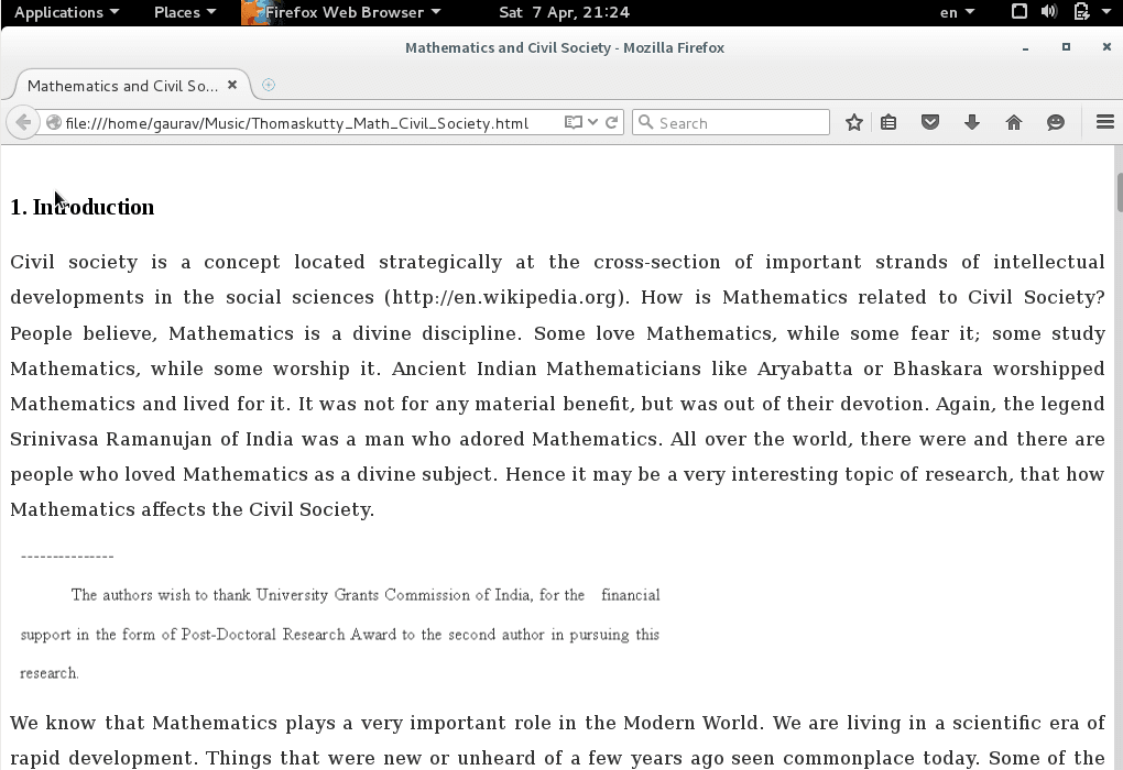 doc html using boss batch doc converter - doc-html-using-boss-batch-doc-converter