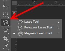 lasso tool 1 - lasso-tool-1