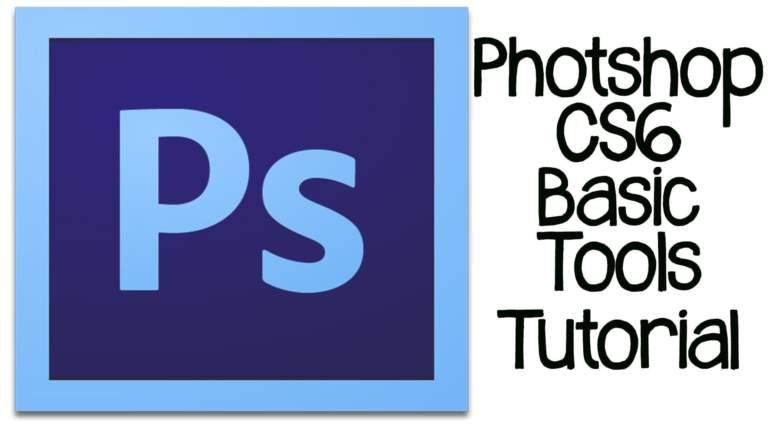 pstool 768x432 - Photoshop Tools