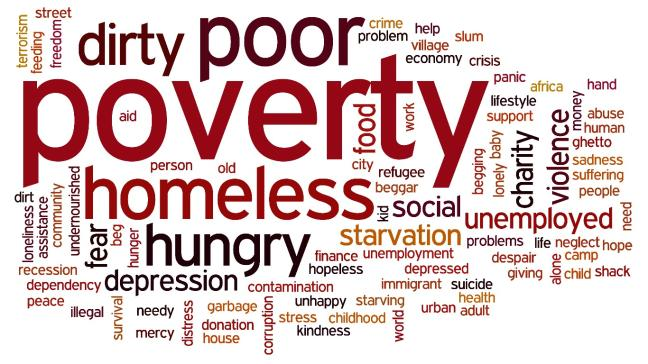 whats-the-difference-between-relative-and-absolute-poverty-136407252477903901-160708182052