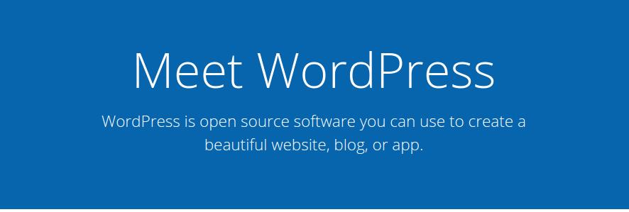 wordpress tekraze