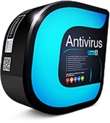 Tekraze Antivirus for Windows 7
