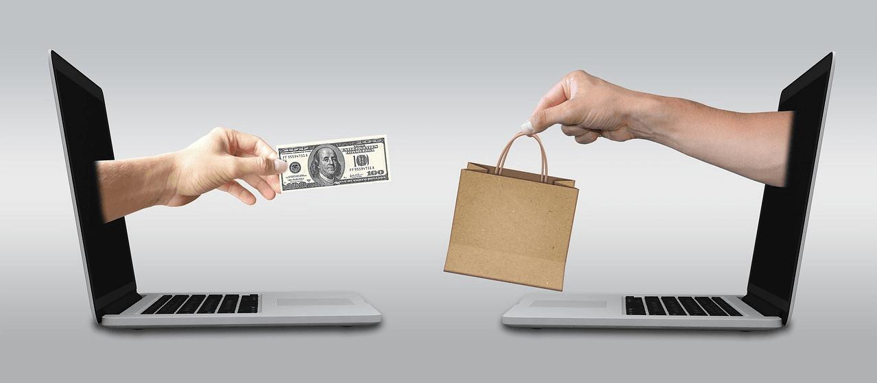 tekraze technology money from social media