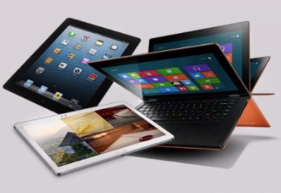 Handpick Smart, Stylish Laptops that match every budget on Souq