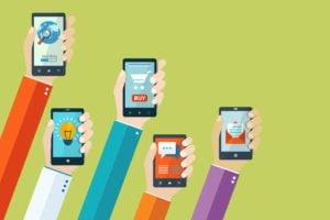 tekraze mobile app 2