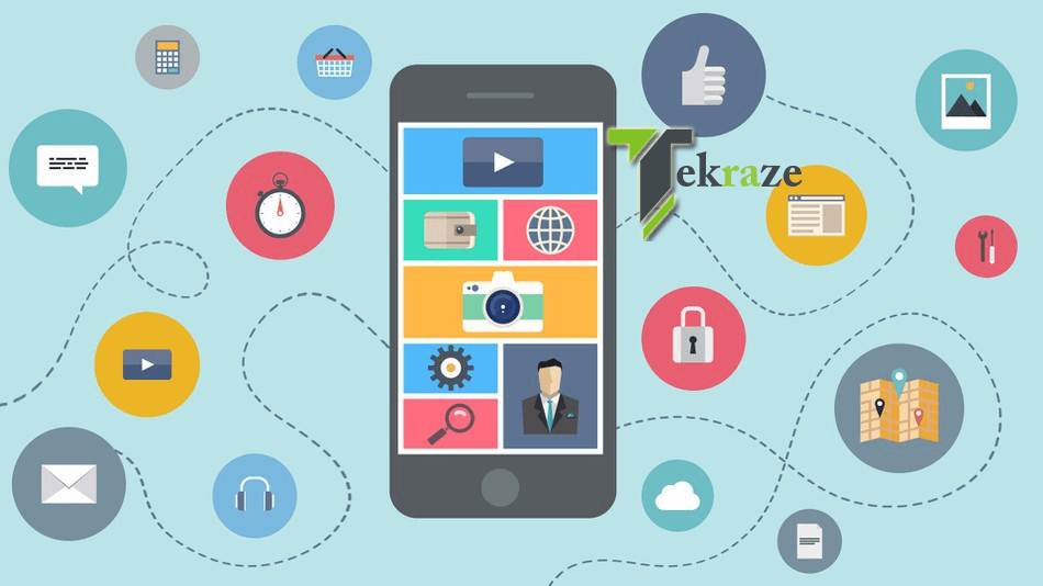 Things to Consider When Selecting a Mobile App Development Platform