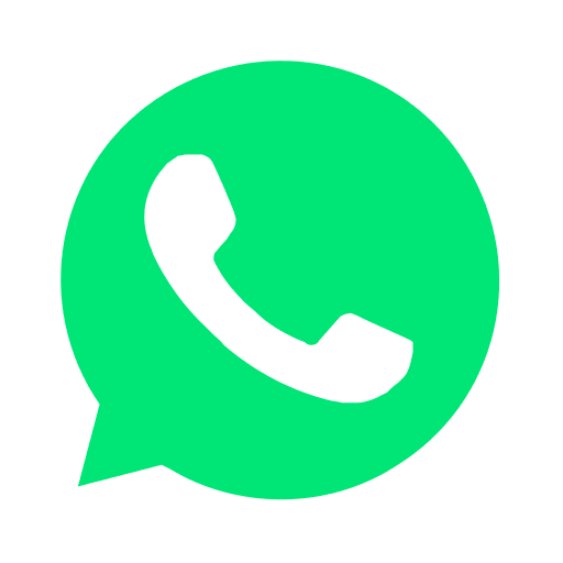 create stickers application for whatsapp