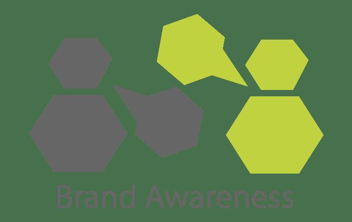 brand awareness tekraze - brand_awareness_tekraze