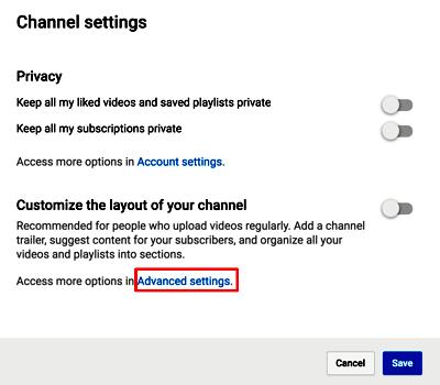 channel settings tekraze - channel_settings_tekraze