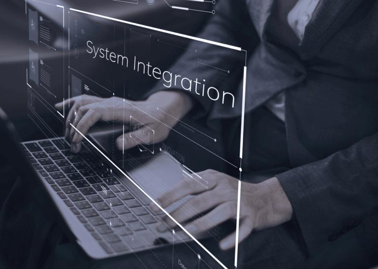 system integration tekraze