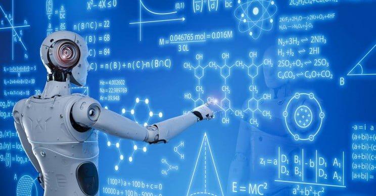 machine learning tekraze - machine learning tekraze