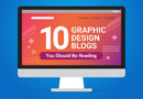 Graphic Design Blog Tekraze