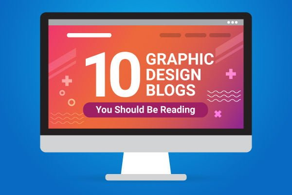 Graphic Design Blog Tekraze
