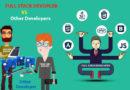 Full Stack Developer Vs Other Developers