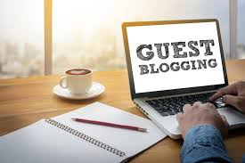 Submit Guest Post Tekraze Sponsored Post Business Product Review