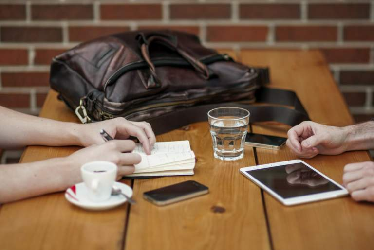 Maximize Your Daily Productivity with These Mobile Apps Tekraze