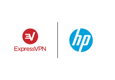 HP Rolls out New Hardware with ExpressVPN Pre-Installed