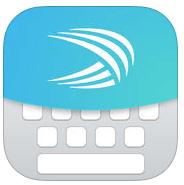 swift key keyboard - swift key keyboard