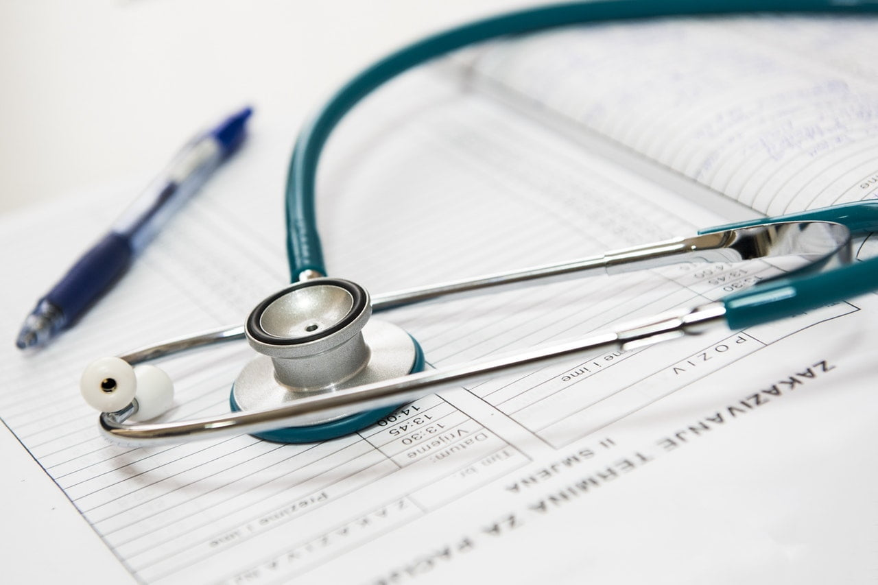 How to ensure you have an EHR Replacement which is smooth Tekraze