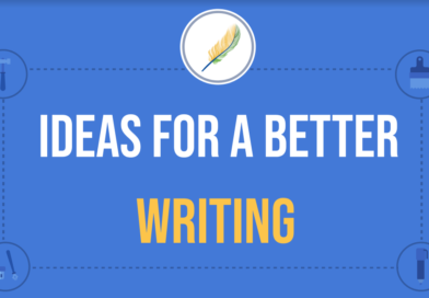 How to write excellent content for your website Tekraze