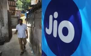 India's richest man takes on Amazon, Walmart in e-commerce gamble