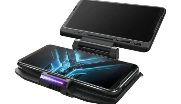 aspects of good gaming smartphone