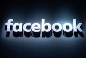 posts spreading coronavirus misinformation removed by Facebook